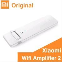 Huawei Wifi Wireless Range Extender Huawei WS331C 300MBps BEST SELLER