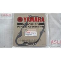Gasket Paking Bak Kopling Kanan Yamaha F1ZR 3AY-E5451-09