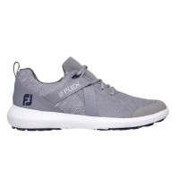 Golf Shoes FJ Flex 56106