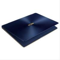 ASUS ZENBOOK FLIP S UX370UA i7-8550 16GB Termurah