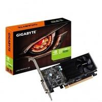 Gigabyte Geforce Gt 1030 2gb Ddr5 Low Profile
