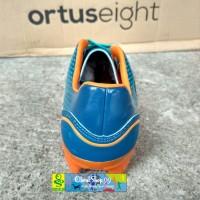 Sepatu Bola Ortuseight Genesis FG -Tosca- Original aksesoris