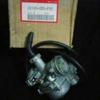 Carburator honda Astrea Star, Astrea 800, Prima, ori HGP 1600-GBG-P00