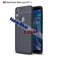 Casing Case Hp Asus Zenfone Max Pro M1 Case Auto Focus - Cover Max Pro