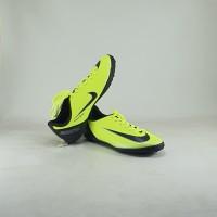 Sepatu Futsal Anak NIKE MERCURIAL Size 33 - Size 37 Murah JC318