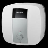 Water heater modena ES 15 D    ES 15D    350 watt ( 15 liter )