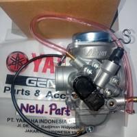 Karburator komplit yamaha jupiter mx new