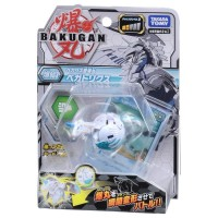 Bakugan Battle Planet BAKUGAN PEGATRIX Takara Tomy