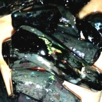 Bahan Black Promo Opal Ranting Super Dan Minyak Jarong (Pake