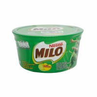 NESTLE MILO COMBO 32 Gr