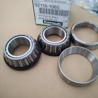 komstir bearing klx 150 original kawasaki