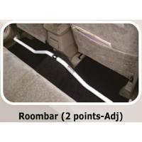 Strutbar / Stabiliser Daihatsu Sirion Roombar Ultra Racing