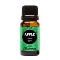 Bohemian Apple Aromatherapy Essential Oil 10ml / 10 ml