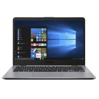 Laptop ASUS A407 Intel Corei5 8250|Ram 8GB| HDD 1TB| NVIDIA 2GB| WIN10