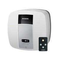 Water heater modena ES 15DR    ES 15 DR    350 watt ( 15 liter )