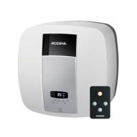 Water heater modena ES 10DR    ES 10 DR    250 watt ( 10 liter )