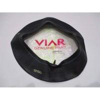 Viar Genuine Parts Ban Dalem Depan Karya 4.00x12