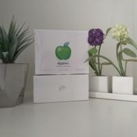 Apple stemcell Mini