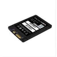 Galax SSD Gamer L Series 240GB R560MBS W500 MBs