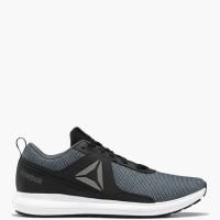 Reebok Driftium Men's Running Shoes - Black Originals New 100%