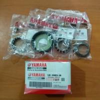 Komstir kit Scorpio Z original yamaha -54D-