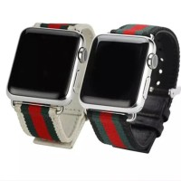 LIMITED Strap Apple watch iwatch Gxxci import high quality best price