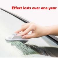 Aquapel Water Rain Repellent Kaca Windshield Mobil 10ml - 15212