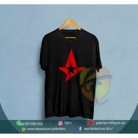 Kaos Team E-sport - Astralis