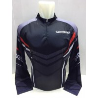Kaos jersey sepeda baju jersey sepeda gunung bmx motocross 930