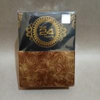 Oud 24 Hours 100ml perfume by Ard Al Zaafaran for Women and Men