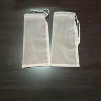 Jual filter bag nylon mesh 20 - mesh 150. - Mesh 20