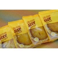 Pie Susu Sisy Khas Bali Original Rasa