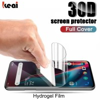 HYDROGEL SAMSUNG A520 A5 2017 ANTI GORES SCREEN PROTECTOR FULL COVER