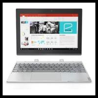 TERLARIS LENOVO MIIX 320 RAM 2GB/128 GB/WIN 10 PRO/Z8350 LAPTOP -