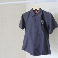Work Shirt LUCKY 13