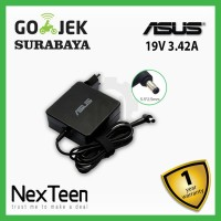 Adaptor Charger Laptop ASUS ORIGINAL A455 A455L A455LA A455LB A455LD