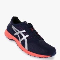 Original Sepatu Asics Tartherzeal 6 Mens Running Shoes