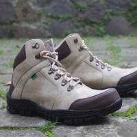 Jual sepatu docmart SEPATU SAFETY ANTHONY LAPANGAN TNI PDH