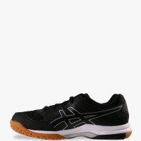 Original Sepatu Asics Gel-Rocket 8 Men Court Shoes