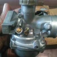 Karburator Original Honda Astrea 800 Supercup C700 C70 C800 Grand P