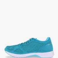 Original Sepatu Asics Tartherzeal 6 Womens Running Shoes