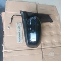 Spion Honda Brio Satya 2014 2015 2016-2019 Ori kiri