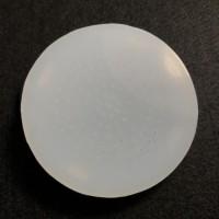 Filter Seal Filterseal Silicon Rokpresso Rok Presso Gc