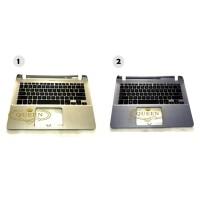 Keyboard Frame Case Asus X407 X407M X407U X407MA X407UA X407UB X407UF
