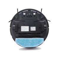 Robot Vacuum Cleaner iClebo Arte Yujin Robot Garansi Resmi