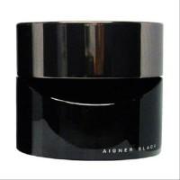 bibit parfum refill fragrace oil minyak wangi murni aigner black