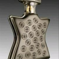sample parfum refill new york oud bond no.9 kualitas premium