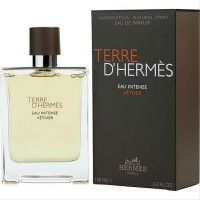 parfum refill Terre D Hxxmes kualitas premium 100 ml