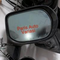 Spion Honda Civic FD1 FD2 2006 2007 2008 2009 2010 2011 KANAN akses