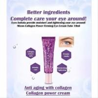 Ready Selalu Mizon Firming Eye Cream Collagen